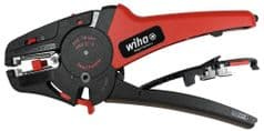 WIHA 42062  200Mm Automatic Stripping Pliers
